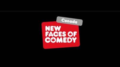 New Faces : Canada