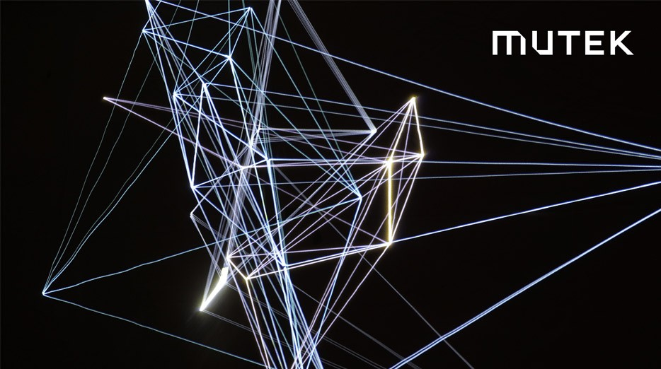 A/Visions 1 - MUTEK