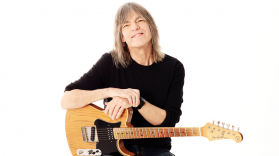 Mike Stern/Randy Brecker